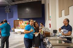 ncdf20190518-10 (Comunidad de Fe) Tags: ncdf cdf niños maestros comunidad de fe cancun huayacan aqua cumbres iglesia cristiana celebracion festejo dia del maestro familiar comida