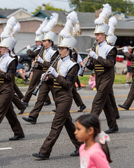 West Torrance High School (mark6mauno) Tags: clarinet band west torrance high school 60thannualtorrancearmedforcesdayparade 60th annual armed forces day parade 2019 nikkor 70200mmf28evrfled nikon nikond810 d810