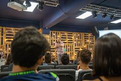 cdf20190519-229 (Comunidad de Fe) Tags: domingo cdf comunidad de fe cancun huayacan cumbres aqua iglesia cristiana niños jovenes adultos servicio ncdf jcdf