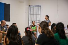cdf20190519-222 (Comunidad de Fe) Tags: domingo cdf comunidad de fe cancun huayacan cumbres aqua iglesia cristiana niños jovenes adultos servicio ncdf jcdf