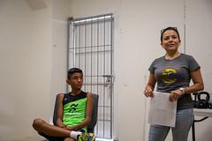 cdf20190519-206 (Comunidad de Fe) Tags: domingo cdf comunidad de fe cancun huayacan cumbres aqua iglesia cristiana niños jovenes adultos servicio ncdf jcdf