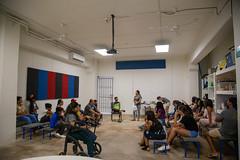 cdf20190519-199 (Comunidad de Fe) Tags: domingo cdf comunidad de fe cancun huayacan cumbres aqua iglesia cristiana niños jovenes adultos servicio ncdf jcdf