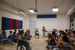 cdf20190519-197 (Comunidad de Fe) Tags: domingo cdf comunidad de fe cancun huayacan cumbres aqua iglesia cristiana niños jovenes adultos servicio ncdf jcdf