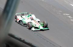 qualifying 2019-16 (19_Matt_79) Tags: motorsports auto racing fast speed indianapolis 500 qualifying