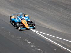 qualifying 2019-7 (19_Matt_79) Tags: motorsports auto racing fast speed indianapolis 500 qualifying
