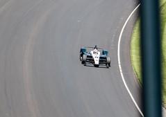 qualifying 2019-5 (19_Matt_79) Tags: motorsports auto racing fast speed indianapolis 500 qualifying