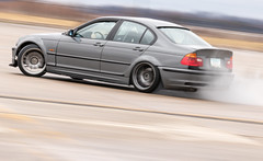 grissom march 30 (19_Matt_79) Tags: motorsports auto racing fast speed drifting grissom air force base