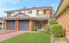 4/1 Derwent Crescent, Lakelands NSW