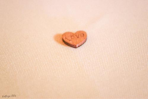 Wedding-Love-Heart