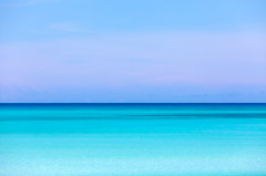 The Colours of a Quirimbas Morning (Trouvaille Blue) Tags: africa mozambique quirimbasarchipelago medjumbe ilha island morning light trouvailleblue turquoise blue indianocean sea sky