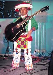 Huichol Music Band ~ Grupo de Música Huichol (1coffeelady) Tags: indigenous huichol wirikuta mexico indios music musicoshuicholes loshuicholes genteindios musicohuichol wixarkamusic traditionalhuicholmusica huicholmusic mexicanindians indiosdemexico wixarikamusic huicholorwixaritari mexicanindian traditionalhuicholmusic huciholmusical musicianhuicholes huicholesmusician huicholsguitars huicholviolinsraberi huicholvihuela grupomusicaindigenasdemexico