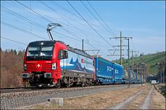 193462, Mülenen (CH), 02/04/19 (bontybermo402) Tags: siemens vectron 193462 gallerate mülenen koln italy switzerland sbb cargo international hupac freight railfreight intermodal lötschberg lötschbergbahn