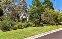 9 Irvine Avenue, Blackheath NSW