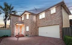 3/29 Langdale Avenue, Revesby NSW