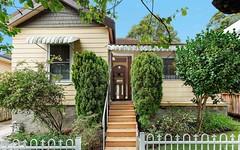 18 Carlotta Street, Greenwich NSW