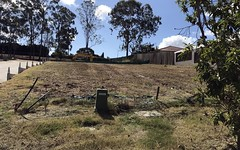 6 Thornbill Grove, Thornton NSW