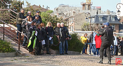 Mieux qu'un selfie...une photo de groupe ! (mamnic47 - Over 10 millions views.Thks!) Tags: saintcloud chapellesaintjosephartisan 13042019 bénédictiondesmotards milons motos motards lesgens squaredesmilons rameaux 6c8a3150