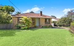 34 Oceana Street, Narraweena NSW