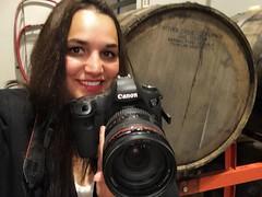 Marinela Pavletich #marinelapavletich #pavletichmarinela #sunday #sexy #bakersfield #photographer #camera #canon (maripavletich) Tags: marinelapavletich pavletichmarinela sunday sexy bakersfield photographer camera canon