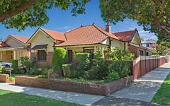27 Boyle Street, Croydon Park NSW