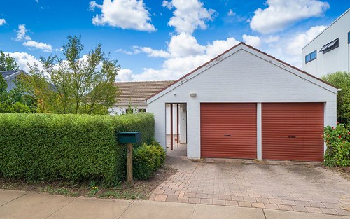 5 Lindsay St, Griffith ACT 2603