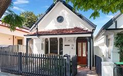 78 Day Street, Leichhardt NSW