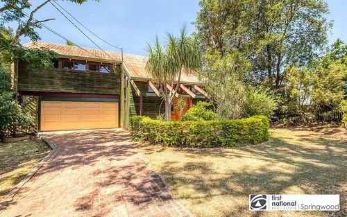 3C/16 Broughton Rd, Artarmon NSW 2064