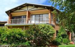 14/15-17 Lakeview Road, Morisset Park NSW