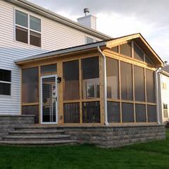 Get Best flat roof repair through the capital siding (capitalsiding) Tags: roof repair austin tx