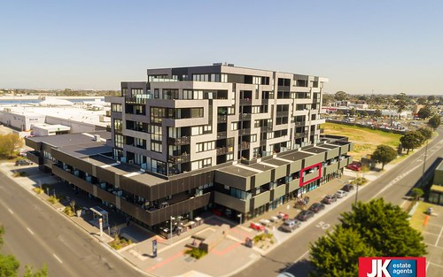 105/1 Foundry Road, Sunshine VIC