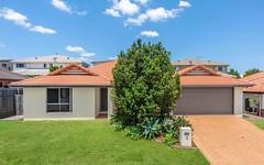 3 Lenton Place, Calamvale QLD