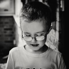 James (terryhamlett) Tags: james beautiful boy portrait winsford cheshire 2018