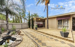 1651 Main North Road, Salisbury East SA