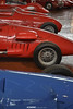 Sperimentare è Elaborare (XSM_pez) Tags: stanguellini modena motorvalley fiat 1100 750 formula junior auto epoca storiche museo cultura lotus 11 eleven cowentry climax bertone squadra scuderia tsukuba mille miglia autodromo aerautodromo