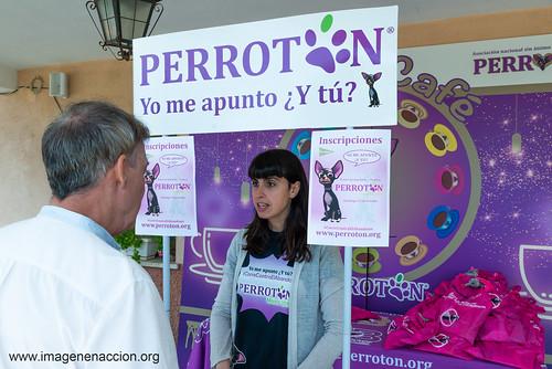 Fundación Arca de Noé JORNADA PUERTAS ABIERTAS_20190414_Rafael Muñoz_05