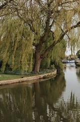 Shardlow canal 2 (nickbarber56) Tags: pentax k5 ii 18270