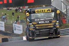 BTRC 2018_Div1_Brands_Nov_43 (andys1616) Tags: british truck racing championship association division1 brandshatch kent november 2018