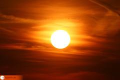 IMG_1891 (superingo78) Tags: alsdorf sonnenuntergang kohlenberg noppenberg natur kohle sonne felder sonnenflecken