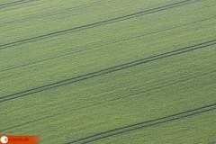 IMG_1740 (superingo78) Tags: alsdorf sonnenuntergang kohlenberg noppenberg natur kohle sonne felder sonnenflecken