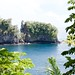 Onomea Bay penninsula / island, Hilo side of Big Island DSC_0839