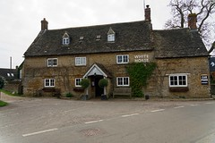 Duns Tew, White Horse Inn (Dayoff171) Tags: oxfordshire pubs publichouses gbg greatbritain gbg2019 england europe boozers unitedkingdom