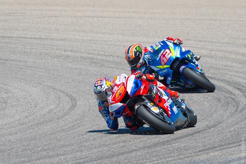 2019-04-14 Moto GP 1723