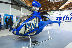 FLK_0500 (murliCH) Tags: aero2019 friedrichshafen helicopter