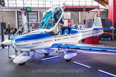 Fusion 212 (murliCH) Tags: aero2019 friedrichshafen