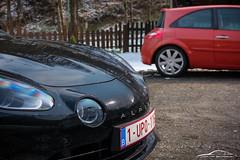IMG_6399 (Joop van Brummelen) Tags: arcn renault alpinerenaultclub alpine a110 meganers eifel nürburgring touristenfahrten