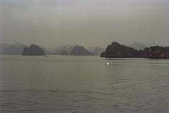Best_Vietnam_HaLong Bay0319-08 (mizzbritta) Tags: halongbay vietnam 2019 filmphotography film 35mm asia