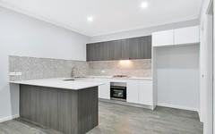 36B Orion Street, Campbelltown NSW
