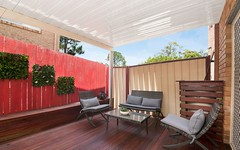 Lot 3204 Thorpe St, Oran Park NSW