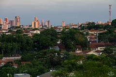 IMG_S2-1532 (Max Hendel) Tags: urbanimage urbanscenes urbano baurusp brasil bymaxhendel bymaxhendelphotography pormaxhendel maxhendelfotografias tamron18270mmf3563