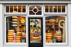 Holland - Käseladen (monte-leone) Tags: netherland niederlande niederland amsterdam keukenhof käse käseladen käsemarkt rotterdam kerkrade groningen eindhoven denhaag zeeland arnheim maastricht dordrecht grachten nijmegen meppel alkmaar terschellen texel zanseeschans leiden landscape landschaft nationalpark